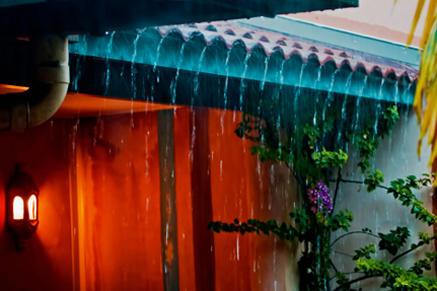 r cup rer l 39 eau de pluie. Black Bedroom Furniture Sets. Home Design Ideas
